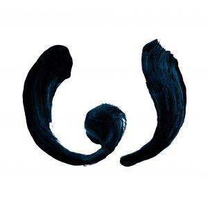 Wikitongues_logo